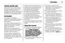 Vauxhall Astra(2013) sayfa 4