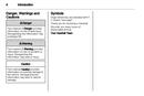 Vauxhall Astra(2013) sayfa 5