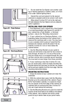 Black & Decker Spacemaker EC70 page 4