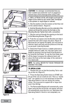 Black & Decker Spacemaker EC70 page 5