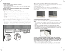 Black & Decker Spacemaker CO100 page 4