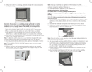 Black & Decker Spacemaker CO100 page 5