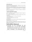 SilverCrest SSC 200 B1 page 5