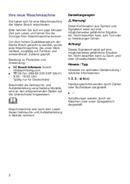 Bosch 4 Maxx pagina 2