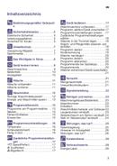 Bosch 4 Maxx pagina 3