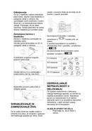 Candy CFBC 3180/1 E side 4