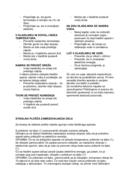 Candy CFBC 3180/1 E side 5