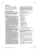 Braun Multiquick 5 MQ 525 Omelette pagina 5