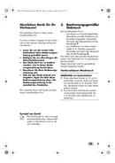 Página 5 do SilverCrest SSMP 900 A1