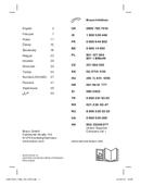 Braun 195s-1 pagina 2