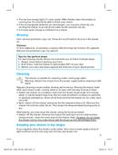 Braun 195s-1 pagina 5