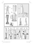 Braun MQ 940cc pagina 3