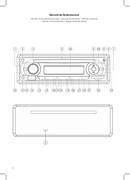 Clatronic AR 815 side 3