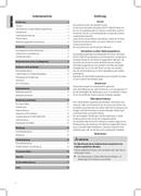 Clatronic AR 815 side 4