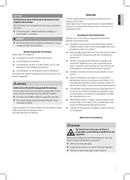Clatronic AR 815 side 5