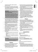 Clatronic FR 3254 side 5