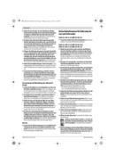 Bosch 06019D9200 sivu 4