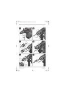 página del Bosch GBH Professional 3-28 DRE 4