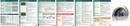 página del Bosch Logixx 7 WVH28421EU  2