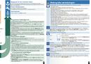 página del Bosch Logixx 7 WVH28421EU  5