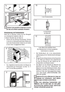 DeLonghi Pinguino PAC WE110 ECO page 5