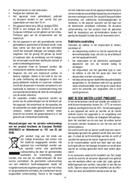 DeLonghi Pinguino PAC WE110 ECO pagina 2