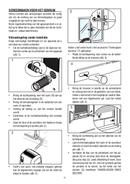 DeLonghi Pinguino PAC WE110 ECO pagina 4