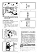 DeLonghi Pinguino PAC WE110 ECO pagina 5