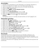 Página 5 do Doro Form 20