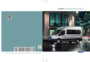 Ford Transit (2014) Seite 1
