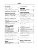 Ford EcoSport (2016) Seite 3