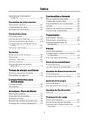 Ford EcoSport (2016) Seite 4