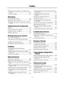 Ford EcoSport (2016) Seite 5