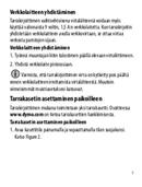 Dymo LetraTag LT-100H sivu 4