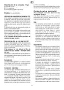 Fagor CRC-90 N Época side 4