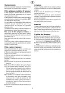 Fagor CRC-90 N Época side 5