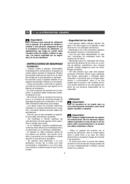 Fagor SFS-54 E side 4