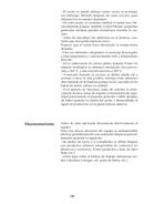 Fagor 2MF-FR X side 3