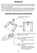 Pagina 2 del Fysic FW-180