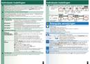 página del Bosch WAE283P0FG 5