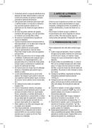Fagor CR-1000 side 3