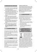 Fagor CR-1000 side 4