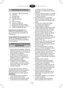 Fagor CR-1000 side 5