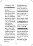 Fagor CG-412 side 4