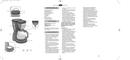 Fagor CG-312 side 2