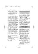 Fagor CG-312 side 4