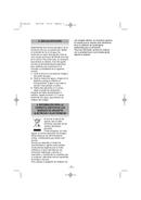 Fagor CG-312 side 5