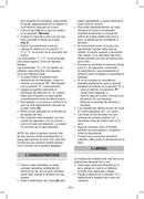 Fagor BV-480 side 4