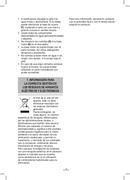 Fagor BV-480 side 5
