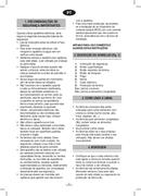 Fagor CU-180 side 4